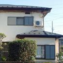 地震対策リフォーム:埼玉県所沢市