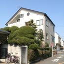 中古住宅リフォーム:埼玉県所沢市L様邸