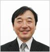 リフォームディレクター田野
